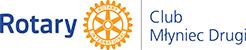 Rotary Młyniec Drugi